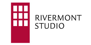 rivermontStudio